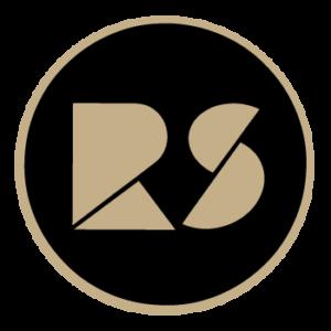 rastsound.com