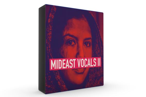 MIDEAST-II-BOX 2