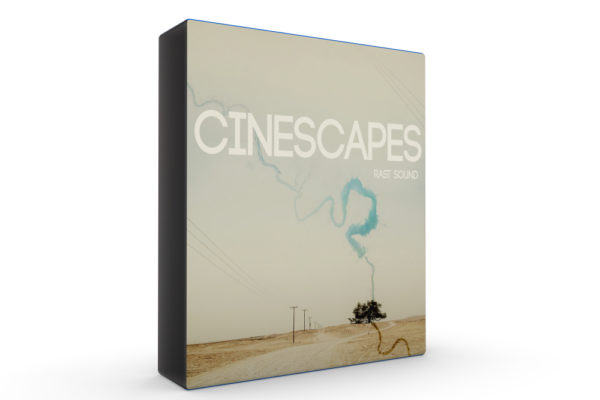 Cinescapes 2