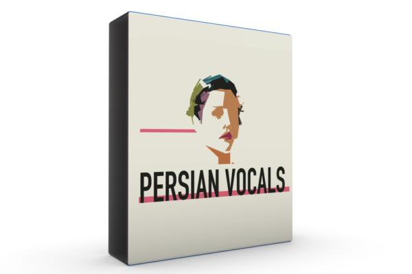 Persian_BOX 2