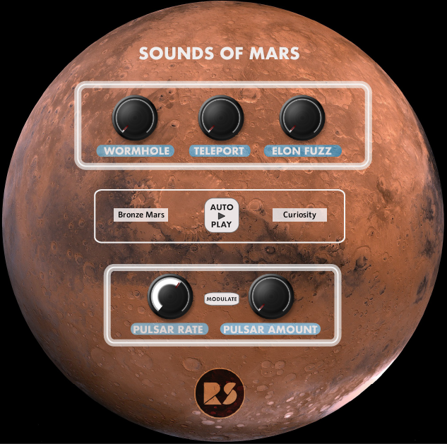 MARS-INTERFACE.png