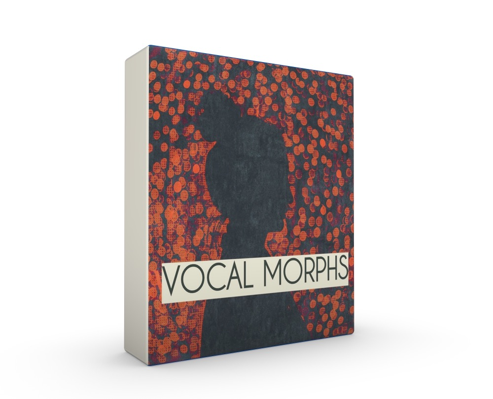 VOCAL-MORPHS-NEW-2-BOX-OP
