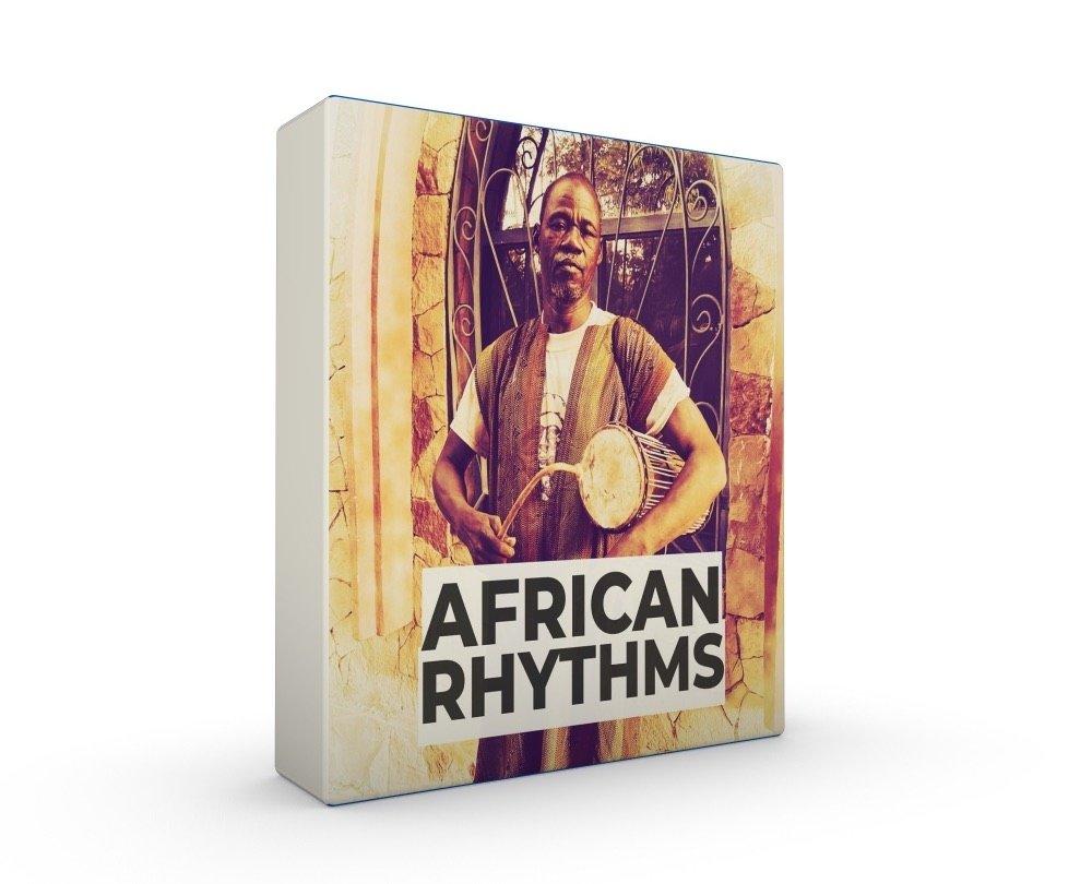 AfricanRhythmsBox-F-2-OP.jpg