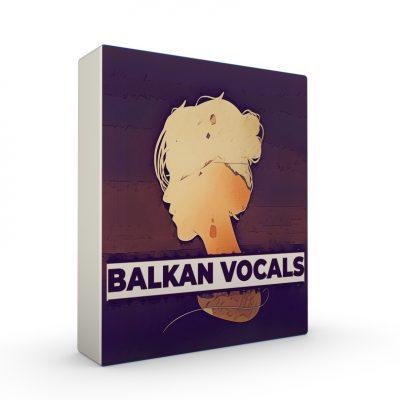 BALKAN-NU-BOX-2021 2