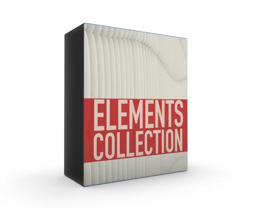 ELEMENTS-V2-BOX 2