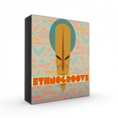 ETHNOGROOVE_BOX 2