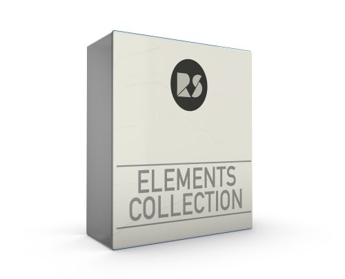 Elements_Collection 2