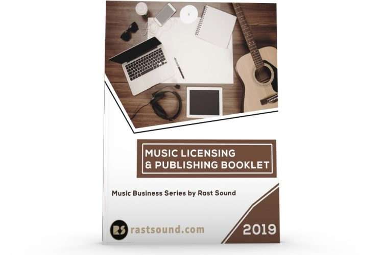LICENSING-PUBLISHING-BOOKLET