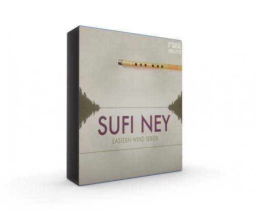 SUFI-NEY-BOX-OP
