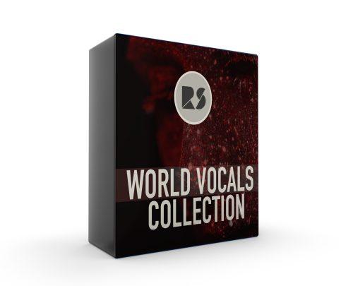 World-Vocals-Collection_OPP