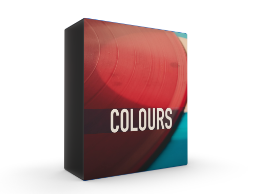 colours_box 2